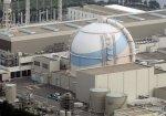 """На японской АЭС """"Гэнкай"""" началась загрузка топлива в реактор для последующего перезапуска"""