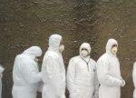 Чехия хочет строить новые атомные мощности. Почему это не нравится Еврокомиссии?