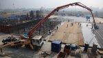 """Россия, Индия и Бангладеш будут сотрудничать по проекту АЭС """"Руппур"""""""