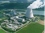 Атомная энергетика Китая станет крупнейшей в мире
