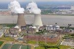 Власти Бельгии начали готовиться к ядерной катастрофе