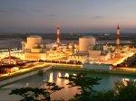 Энергоблок №3 китайской АЭС «Тяньвань» передан для двухгодичной гарантийной эксплуатации