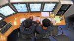 МИР В Японии перезапустили еще один атомный реактор