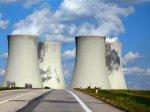 Росатом может к 2020 году представить «противоаварийное» топливо для АЭС