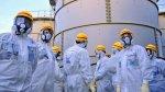 Беларусь обеспокоена очередным инцидентом на АЭС в Литве