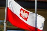 В Польше собираются построить атомную электростанцию