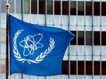 """Глава """"Росатома"""": страны Агентства по ядерной энергии должны убедить мир в ее пользе"""