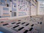 Реакторная установка энергоблока №1 Ленинградской АЭС впервые вышла на уровень мощности 75%