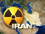 Путин обсудил с главой МАГАТЭ ситуацию вокруг иранской ядерной сделки