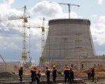 Белоруссия после ввода БелАЭС снизит закупки газа на четверть