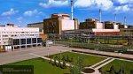 В Росатоме рассказали подробности испытаний нового российского топлива для АЭС