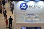 «Росатом» создаст ядерную батарейку для космоса