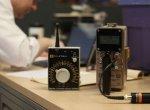 Российские ученые помогут японским коллегам в устранении последствий аварии на АЭС «Фукусима-1»