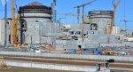 МИД Литвы усомнился в выводах европейских экспертов о безопасности БелАЭС