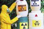 «Росатом» предложил программу по утилизации атомных отходов