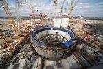 Россия может построить вторую АЭС в Бангладеш