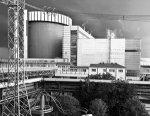 Южно-Украинская АЭС заработала на американском топливе