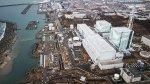 """СМИ: на АЭС """"Фукусима-1"""" планируют начать извлечение расплавившегося ядерного топлива"""