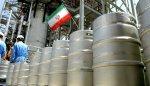 Иран решил вернуть из России партию обогащенного урана