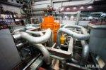 В Сибири начали производство топлива для новых реакторов Белоярской АЭС