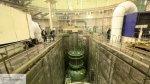 Росатом планирует выпуск инновационного ядерного топлива