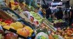 Продукты начнут облучать радиацией перед продажей в РФ
