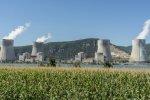 Макрон заявил о планах по закрытию во Франции 14 ядерных реакторов