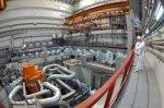 Росатом успешно испытал топливо для ядерной энергетики будущего