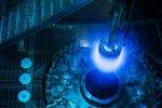 Российские атомщики впервые в истории произвели обогащение радиоизотопа никель-63