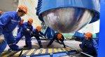 Постройка АЭС в Китае откроет России азиатский рынок