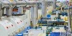 Кольская АЭС в 2018 году превысила выработку электроэнергии предыдущего года на 82 млн кВтч
