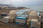 Южная Корея готовится к отказу от ядерной энергии