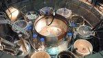 Росатом начал испытания противоаварийного ядерного топлива для атомных станций