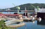 Росатом решил свернуть проект по строительству ядерного центра в Приморье — Трутнев