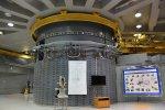 Специалисты ядерной отрасли Таджикистана пройдут подготовку в России и КНР