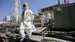 """Эколог объяснил, почему Япония и США замалчивают последствия аварии на """"Фукусиме"""""""