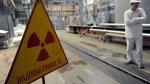 ТВЭЛ не исключила, что будет претендовать на ядерный бизнес GE при продаже